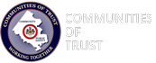 Communities of Trust